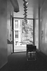 316 East 53rd Street Studio; View 3