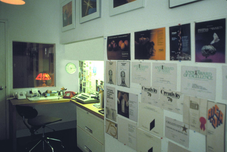 Gallucci Photography  Studio View 7