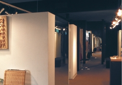 Piero Dimitri Showroom View 4